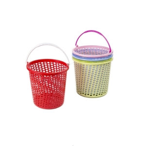 IX.Nhựa gia dụng