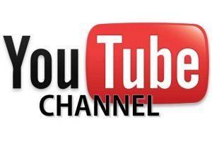 youtube-300x200