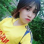 Ms Thanh Hương
